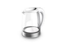水壶外观设计