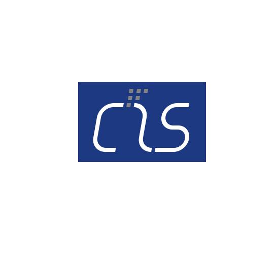 新闻资讯软件的logo矢量图