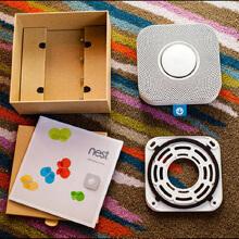威客服务:[44313] 包装设计 产品礼品包装设计 彩盒礼盒设计 包装袋 包装盒设计