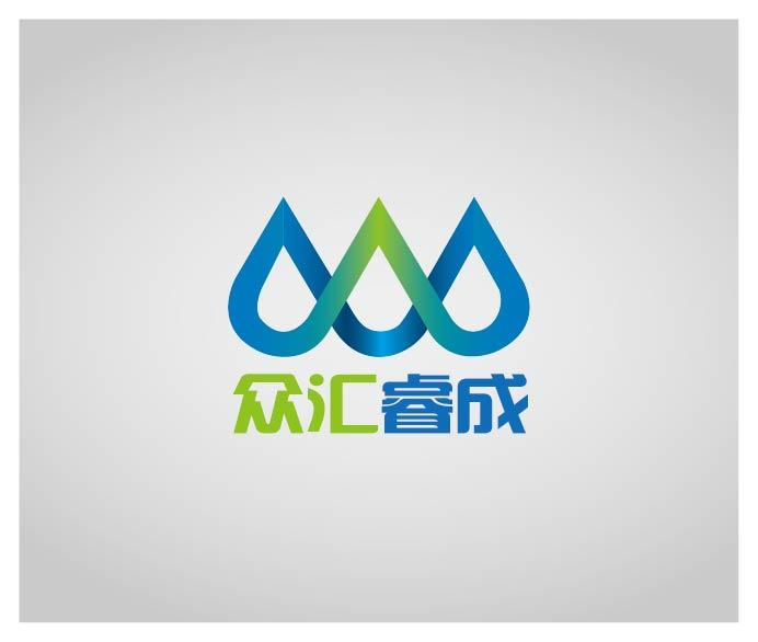 logo logo 标志 设计 矢量 矢量图 素材 图标 692_586