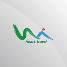 heart travel