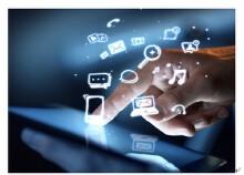 威客服务:[44909] 手机软件APP应用开发