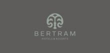 伯特伦  酒店及度假村