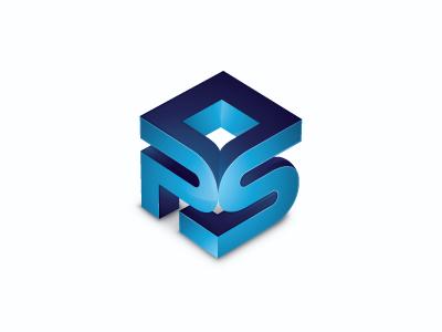 企业3d立体logo设计创意思路