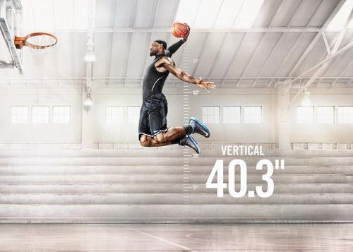 Nike广告设计策划方案欣赏