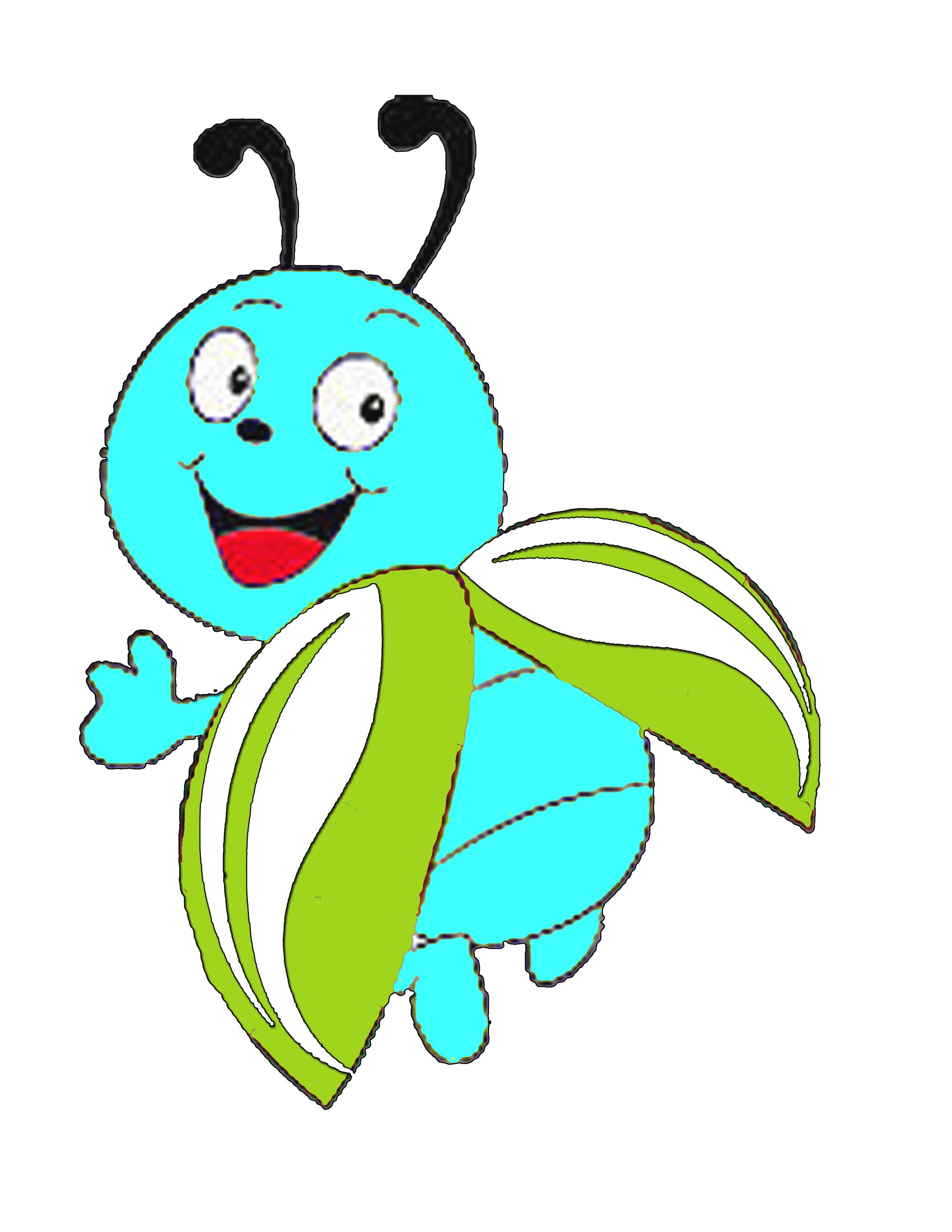 公司vi,吉祥物以及微信服务号logo设计
