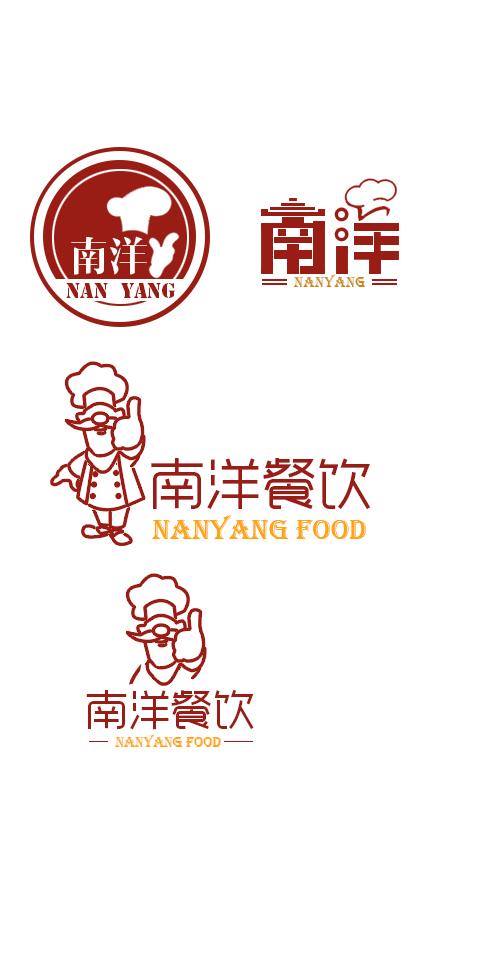 logo logo 标志 设计 矢量 矢量图 素材 图标 500_962 竖版 竖屏