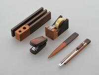 不同的创意文具用品设计类型