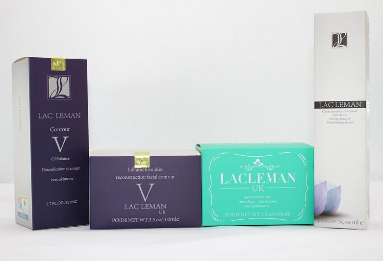 包装 包装设计 护肤品 化妆品 设计 781_533