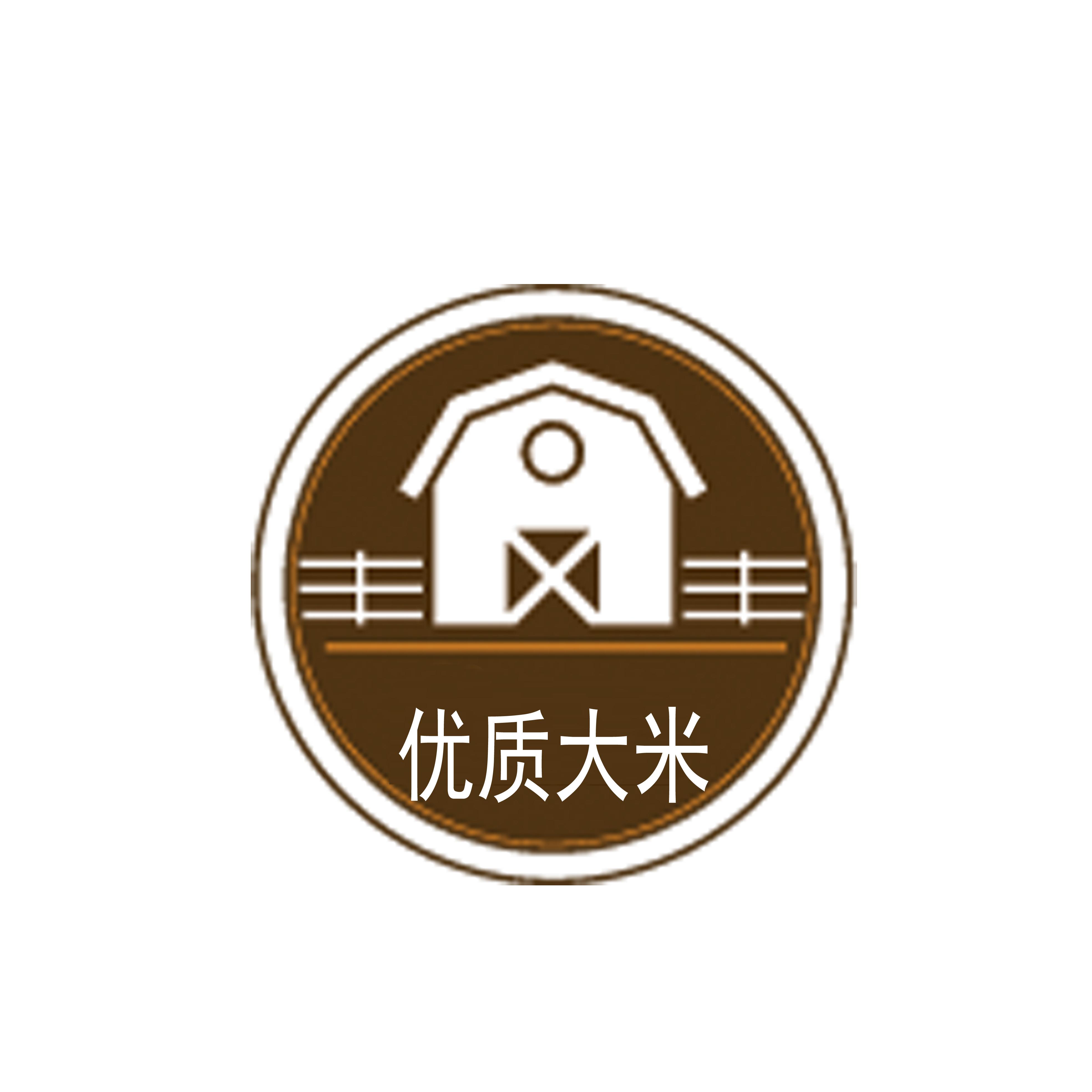 农产品logo素材图片