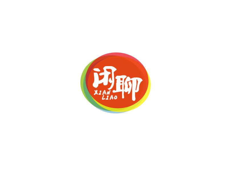 品牌logo设计_hl创意设计工作室