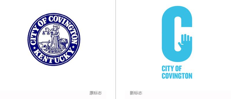 logo logo 标志 设计 矢量 矢量图 素材 图标 800_342
