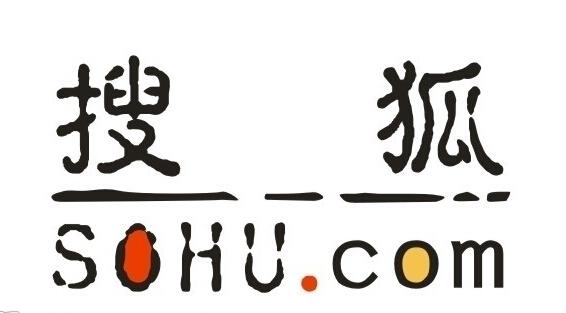 企业网站标志设计的创意思路