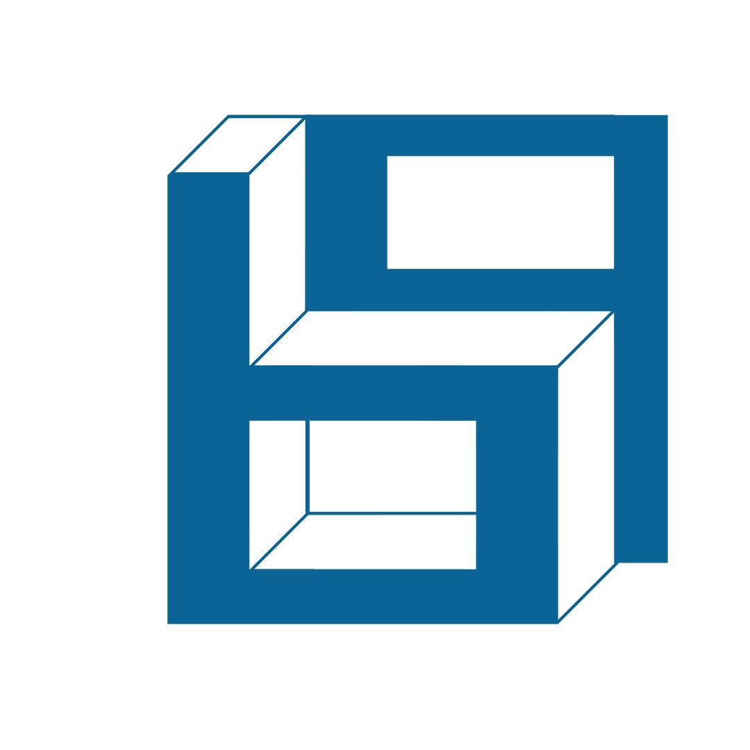 小积木科技有限公司logo设计