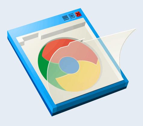 谷歌浏览器插件开发知识相关