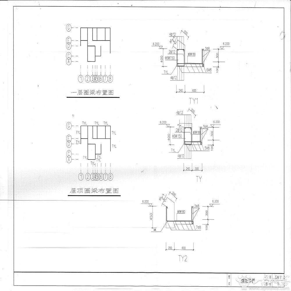 拼豆图片图纸_拼豆图纸猴子猴子打印大富翁图纸分享图片