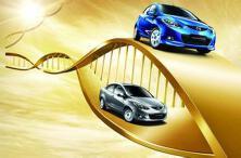提供汽车车型配置参数库和采集软件