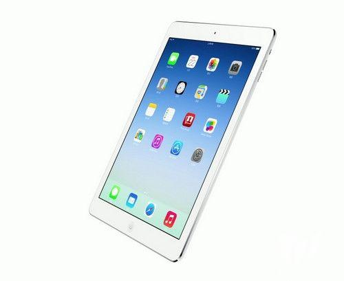 苹果iPad应用软件开发基本原则