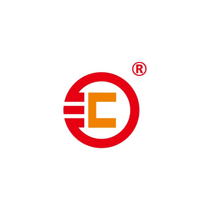 品牌logo_易创视觉品牌设计机构64案例展示