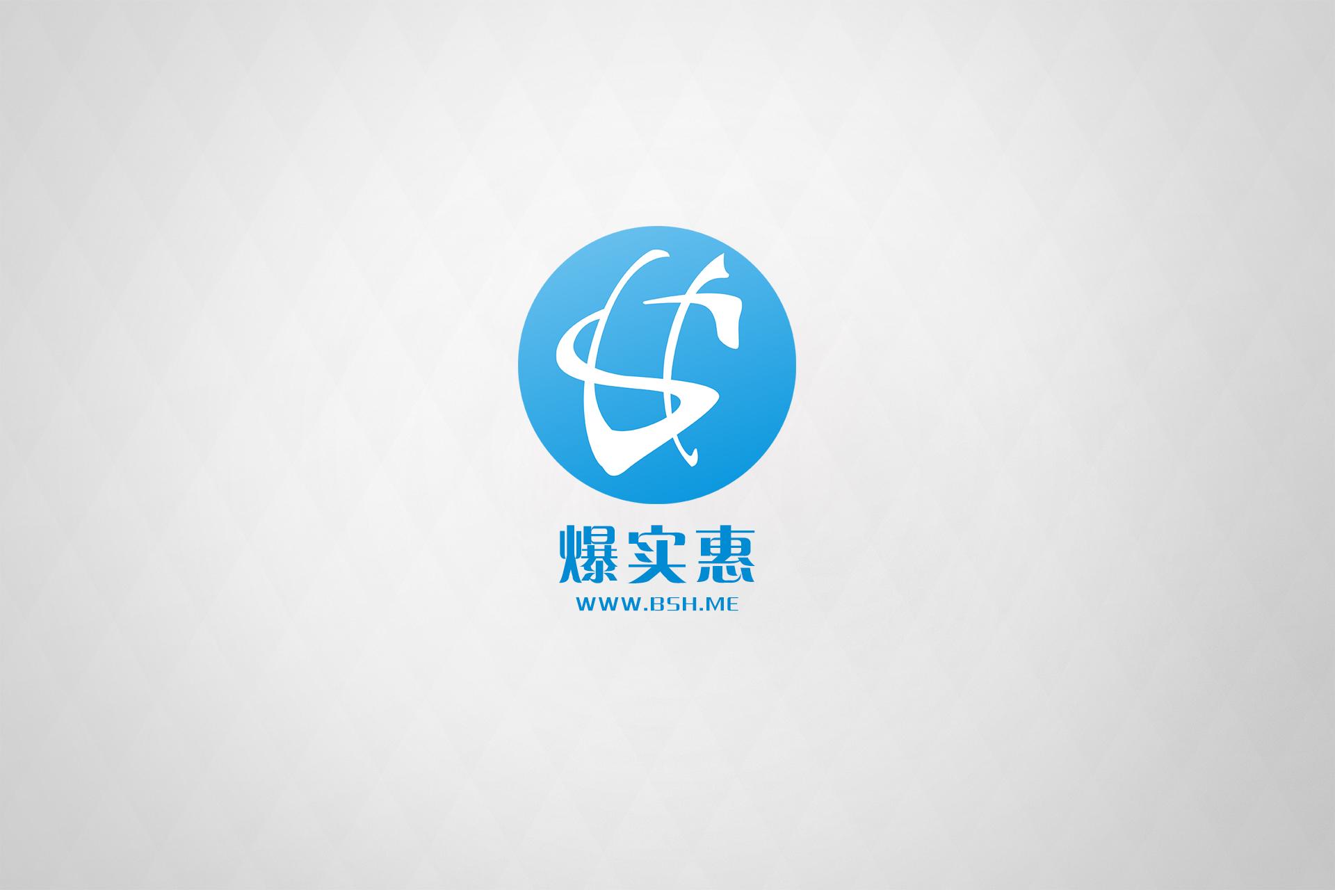 移动客户端logo图标设计