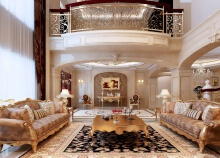 威客服务:[47361] 别墅设计