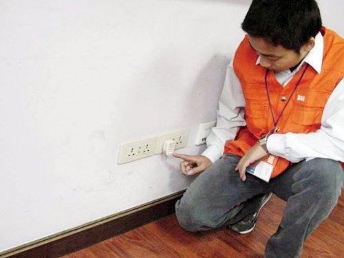 新房家庭装修监理主要工作内容