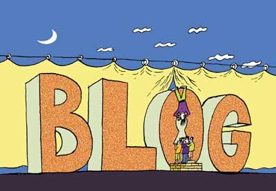 个人博客推广常用的手段