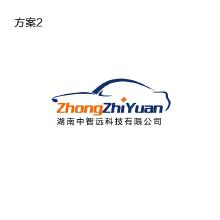 威客服务:[47884] logo设计