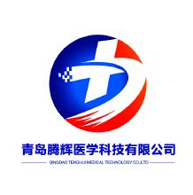 威客服务:[47885] logo设计