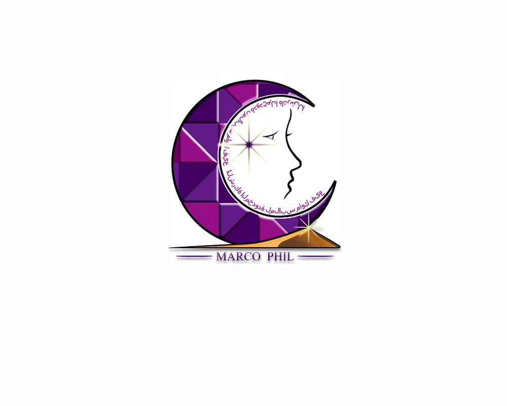 服饰公司logo设计图片
