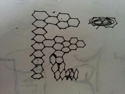 儿童画 简笔画 手绘 线稿 408_306