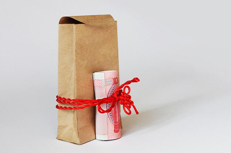 金融理财新品促销推广策略介绍