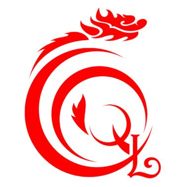 首页 所有任务 设计 商标/vi设计 logo设计 任务详情  申请用户: 西隅图片