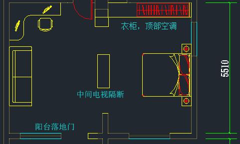 背景qiang电路设计