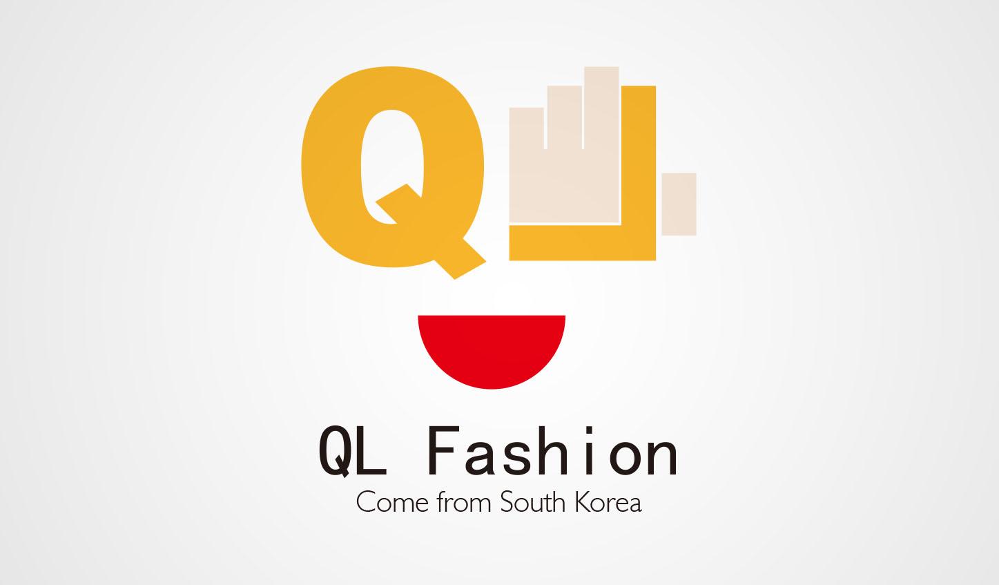 设计一个韩国公司logo