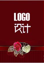 威客服务:[48071] LOGO设计