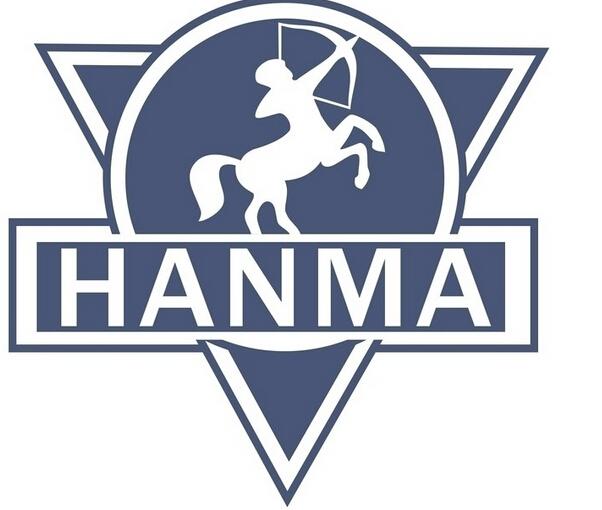 企业logo设计制作阶段流程