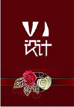 威客服务:[48075] VI设计