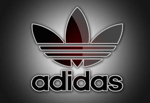 logo logo 标志 设计 矢量 矢量图 素材 图标 507_349