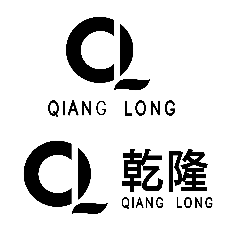 首页 所有任务 设计 创意设计 logo设计 设计一个韩国公司logo 金牌图片