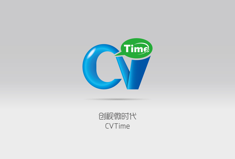 logo设计_博习品牌案例展示_一品威客网