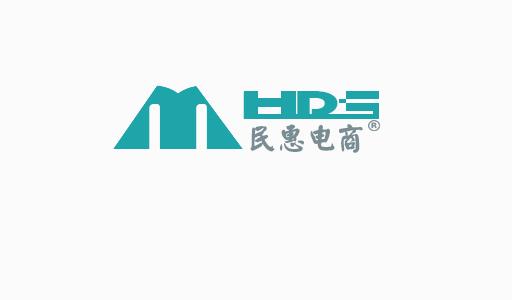 logo logo 标志 设计 矢量 矢量图 素材 图标 512_300