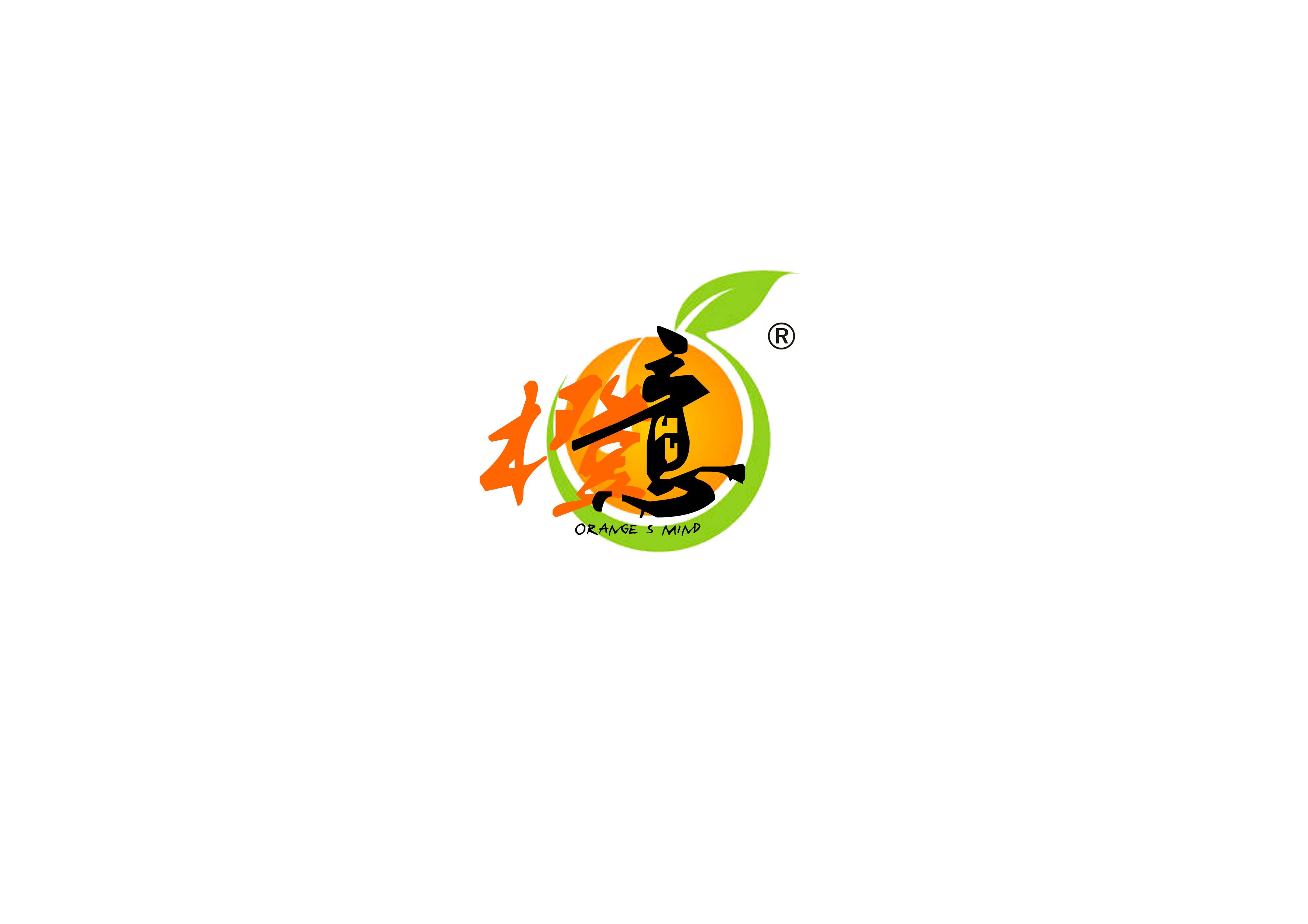 国外logo设计网站大全展示