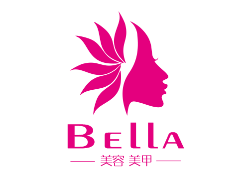 logo logo 标志 设计 矢量 矢量图 素材 图标 506_381