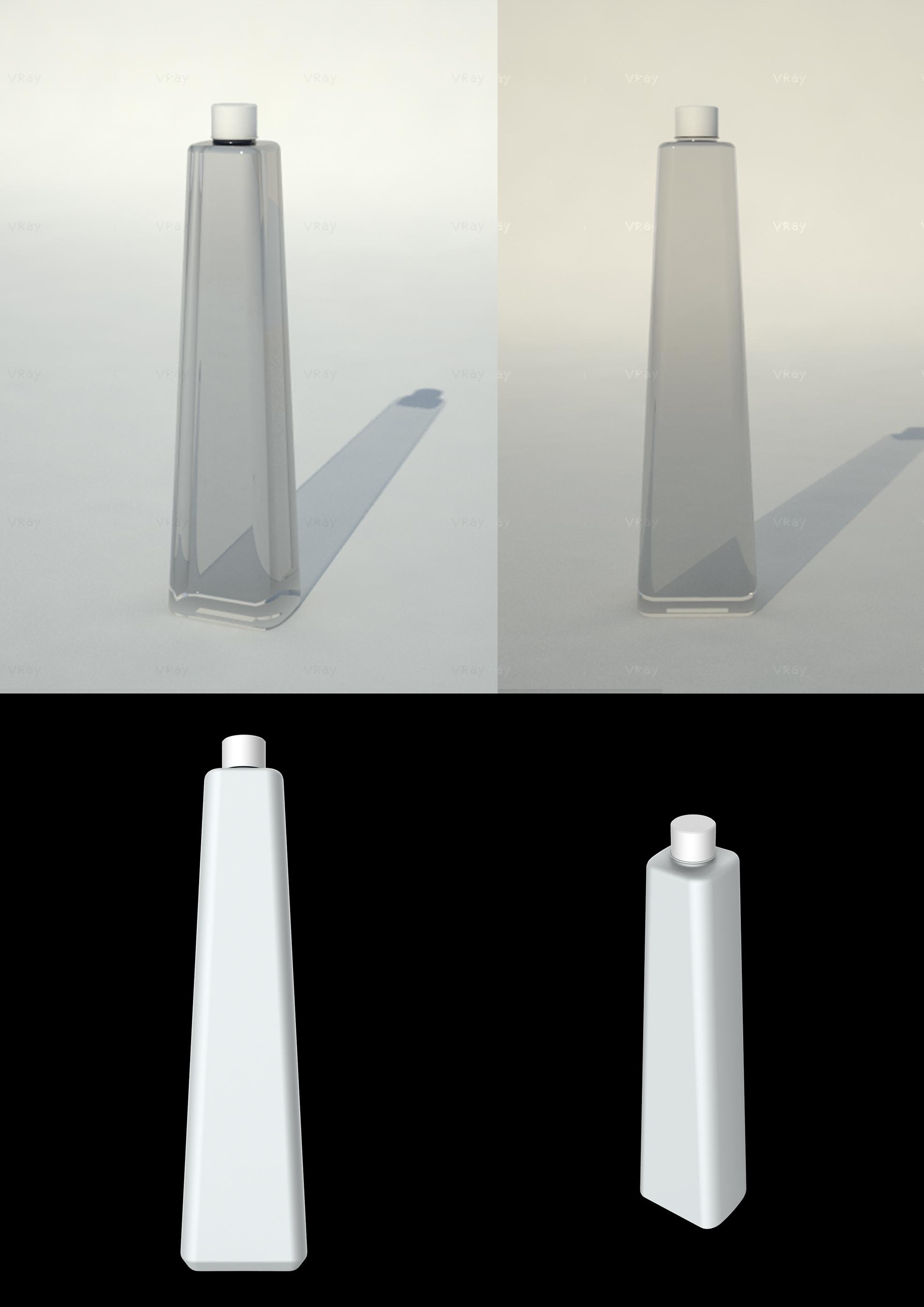 塑料产品设计基础