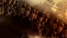 抗日战争胜利的伟大意义