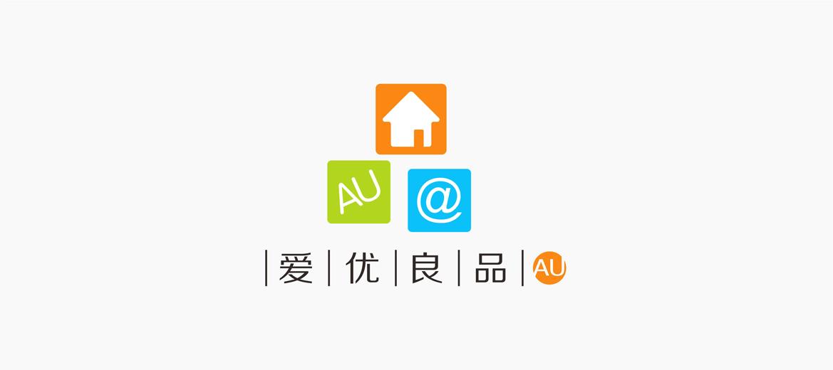 网店logo设计【能力等级从低到高只看有传图的未浏览