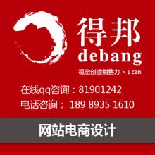 威客服务:[49042] 网站电商设计