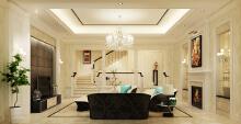 威客服务:[49178] 专业化室内设计团队为您创造美好的生活空间