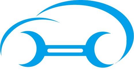 logo logo 标志 设计 矢量 矢量图 素材 图标 465_285